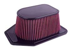 AIRAID 861-425 AIRAID AIR-861-425 Replacement Dry Air Filter