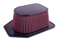 AIRAID 861-425 Replacement Dry Air Filter