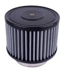 AIRAID 884-104 Helmet Air System Filter