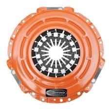 Centerforce CFT360035 Centerforce(R) II, Clutch Pressure Plate