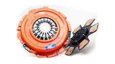 Centerforce 01070800 PN: 01070800 - DFX, Clutch Pressure Plate and Disc Set