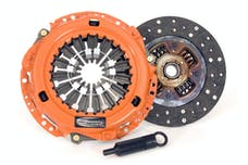 Centerforce CFT505019 Centerforce(R) II, Clutch Pressure Plate and Disc Set