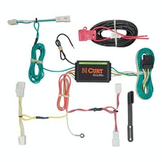 Towing and Accessories > Hitch Wiring on electrical harness, maxi-seal harness, dog harness, suspension harness, oxygen sensor extension harness, safety harness, fall protection harness, pony harness, engine harness, alpine stereo harness, battery harness, obd0 to obd1 conversion harness, radio harness, pet harness, amp bypass harness, nakamichi harness, cable harness,