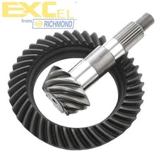 Excel D30410R Differential Ring and Pinion