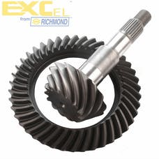 Excel GM75323 Differential Ring and Pinion