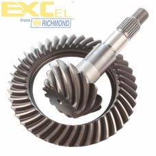 Excel GM75342OE Differential Ring and Pinion