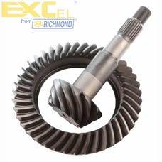 Excel GM75373TK Differential Ring and Pinion