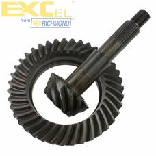 Excel GM75390TK Differential Ring and Pinion