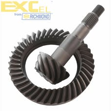 Excel GM75410OE Differential Ring and Pinion