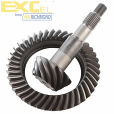 Excel GM75456TK Differential Ring and Pinion
