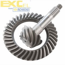 Excel GM82373E Differential Ring and Pinion