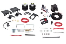 Firestone Ride-Rite 2808 C2500HD/C3500(01-10) All-In-One Wireless