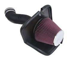 K&N 57-1569 Performance Air Intake System