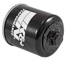 K&N KN-183 Oil Filter