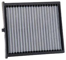 K&N VF2056 Cabin Air Filter