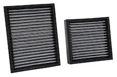 K&N VF3016 Cabin Air Filter