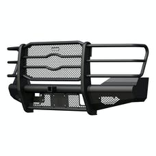 LUVERNE 191122 Journeyman HD Replacement Bumper