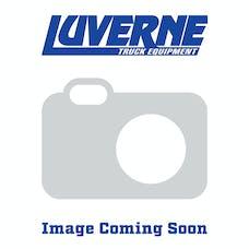 """LUVERNE 202450 2"""" Tubular Grille Guard Bracket Kit"""