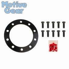 Motive Gear 075050 Differential Side Bearing Spacer