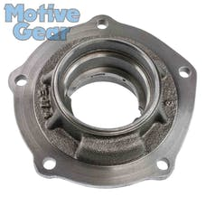 """Motive Gear 25200 9"""" Aluminum Differential Pinion Support"""