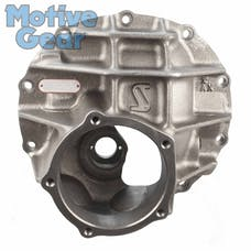 Motive Gear 26306 Differential Housing