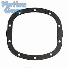 Motive Gear 5110 Cover Gasket