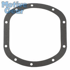 Motive Gear 5113 GASKET Differential Cover Gasket