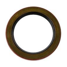 Motive Gear 5113 Differential Pinion Seal