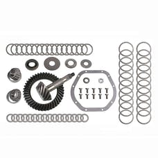Motive Gear 706017-1X Differential Ring and Pinion Kit
