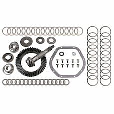 Motive Gear 706017-21X Differential Ring and Pinion Kit