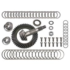 Motive Gear 707060-7X Differential Ring and Pinion Kit