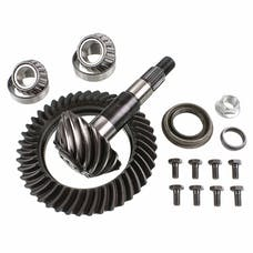 Motive Gear 707244-1X Differential Ring and Pinion Kit
