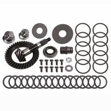 Motive Gear 707300-5X Differential Ring and Pinion Kit