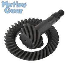 Motive Gear C7.25-355 Differential Ring and Pinion