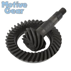 Motive Gear C7.25-390 Differential Ring and Pinion