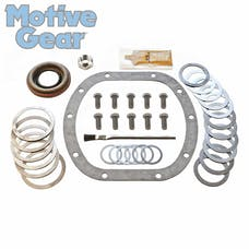 Motive Gear D30IK Mini Installation Kit