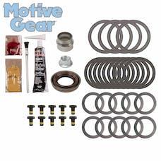 Motive Gear D44JKFIK Mini Installation Kit