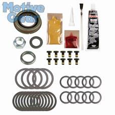 Motive Gear D44JKIK Mini Installation Kit