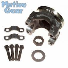 Motive Gear MG1310-1210 Drive Shaft Pinion Yoke