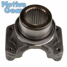 Motive Gear MG1310-6010 Drive Shaft Pinion Yoke