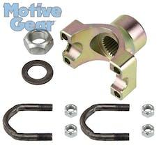 Motive Gear MG1350-8759 Drive Shaft Pinion Yoke