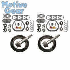 Motive Gear MGK-116 Ring and Pinon Complete Kit-Dana 44