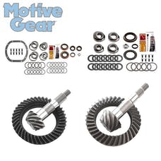 Motive Gear MGK-119 Ring and Pinon Complete Kit-Dana 30/35