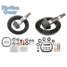 Motive Gear MGK-121 Differential Ring and Pinion Kit