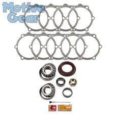 Motive Gear R14RLAPK Differential Pinion Bearing Kit