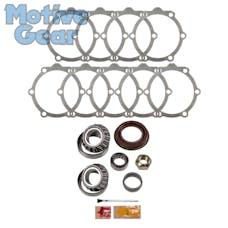 Motive Gear R14RLATPK Pinion Bearing and Seal Kit