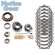 Motive Gear R14RLRPK Differential Pinion Bearing Kit