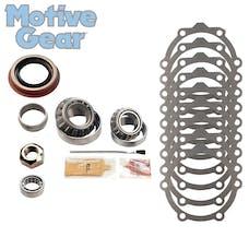 Motive Gear R14RLRTPK Pinion Bearing and Seal Kit