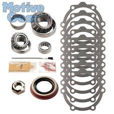 Motive Gear R14RPK Differential Pinion Bearing Kit