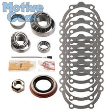 Motive Gear R14RTPK Pinion Bearing and Seal Kit